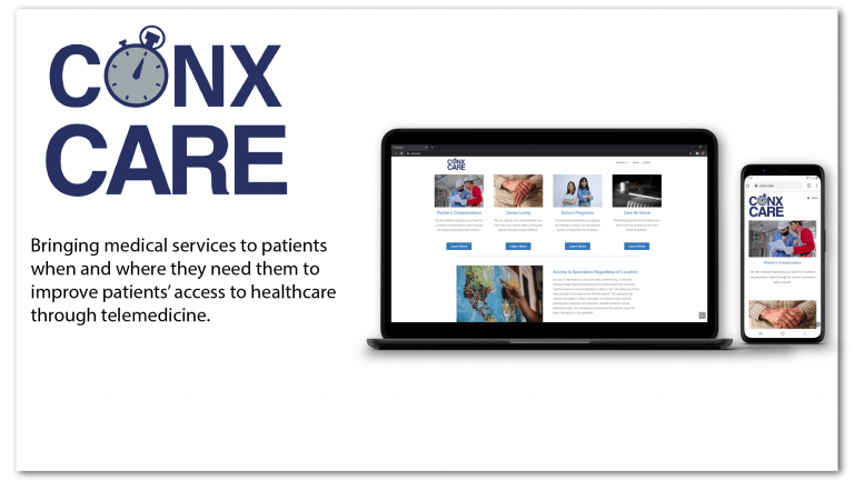 ConxCare Feature