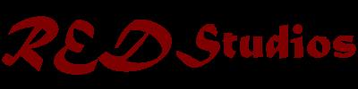 RED logo 400x100