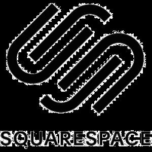 Squarespace600x600